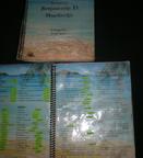 ViajesIkertanoa. Todo el asesoramiento y la información necesaria para viajar independiente y diferente.